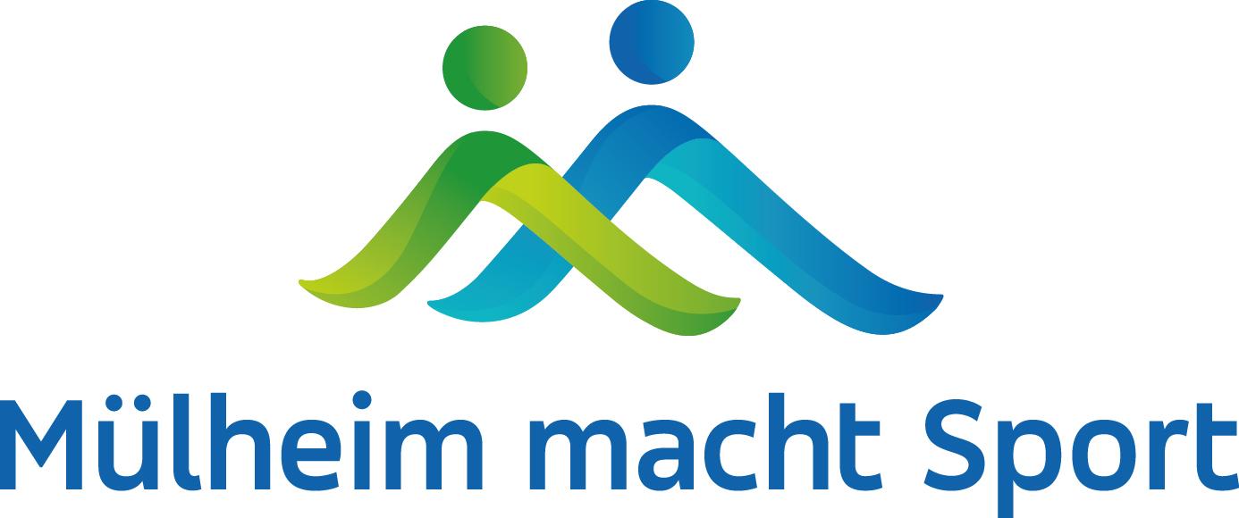 Downloads // Mülheimer Sportbund e.V.